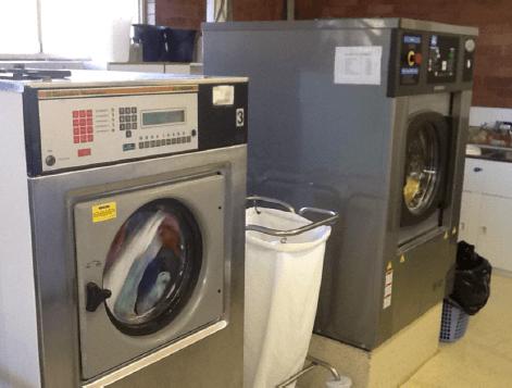 Clifton-Hospital-laundry