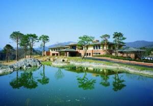 Gapyeong-Benest-Golf-Club-300x207