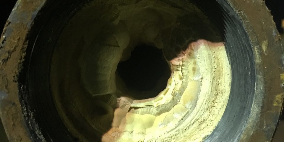 Atlas-CopcoPV271-Hose