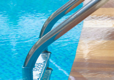 featured-swimming-pool