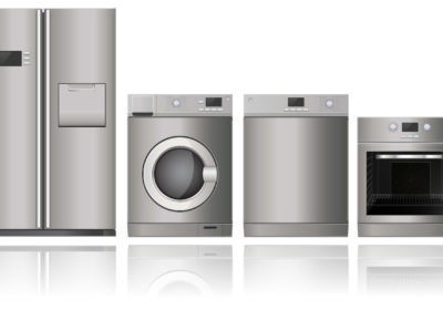 featured-washing-machine
