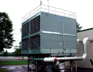 cooling-tower-300x232
