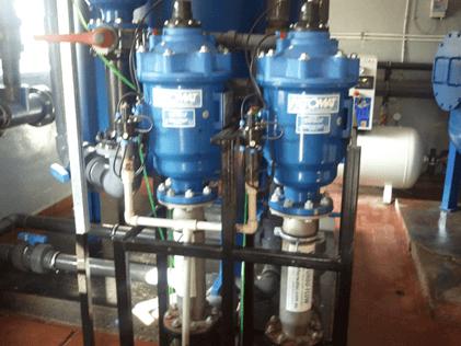hard-water-EU-machine